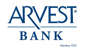 Arvest Bank Slide Image