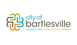 City of Bartlesville Slide Image