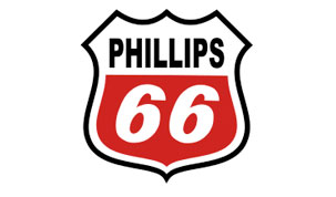 Phillips 66 Slide Image