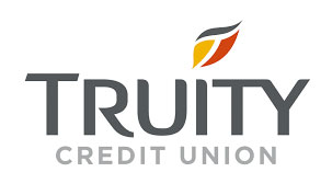 Truity Credit Union Slide Image